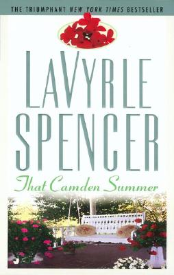 That Camden Summer, LaVyrle Spencer