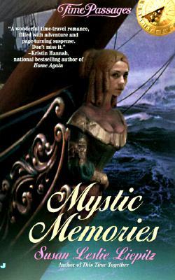Image for Mystic Memories