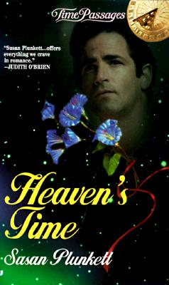 Image for Heaven's Time (Time Passages Series , No 12)
