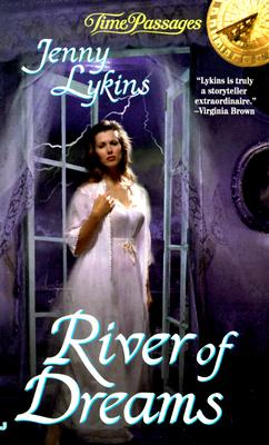Image for River of Dreams (Time Passages Romance Series)