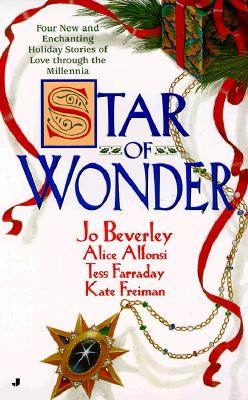 Image for Star of Wonder