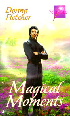 Image for Magical Moments (Magical Love)