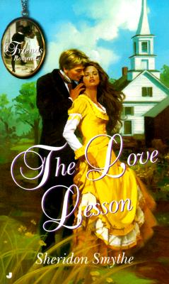Image for The Love Lesson