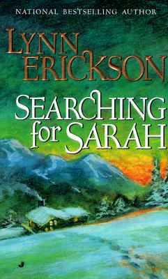 Image for Searching for Sarah