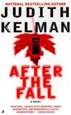 Image for After the Fall