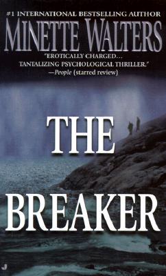 Image for The Breaker