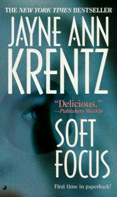 Image for Soft Focus