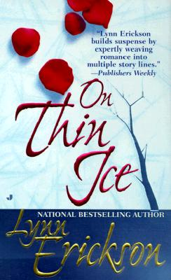 Image for On Thin Ice