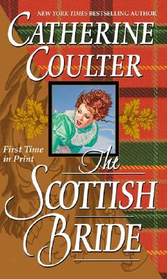 Image for The Scottish Bride (Bride Series)
