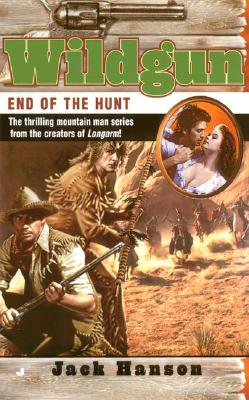 Image for Wildgun : End of the Hunt