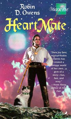 Image for Heart Mate