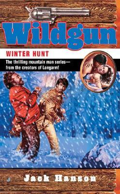 Image for Wildgun : Winter Hunt
