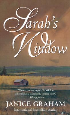 Image for Sarah's Window