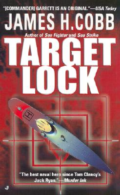 Image for Target Lock