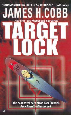 Target Lock, JAMES H. COBB