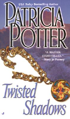Image for Twisted Shadows