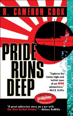 Pride Runs Deep, R. CAMERON  COOKE