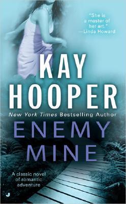 """Enemy Mine, """"Hooper, Kay"""""""