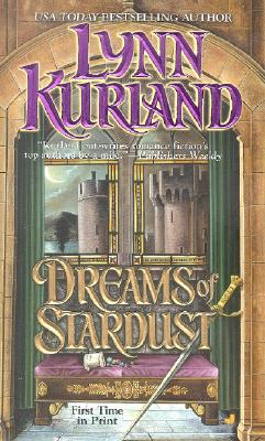 Image for Dreams Of Stardust (Jove Historical Romance)