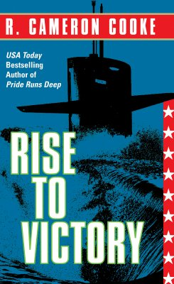 Image for Rise to Victory
