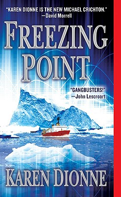 Image for Freezing Point