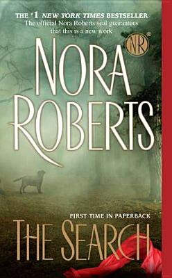 "The Search, ""Roberts, Nora"""