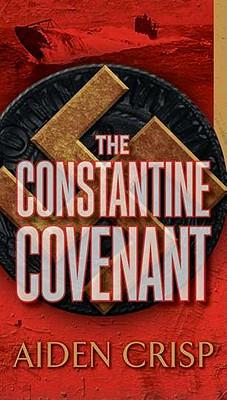 The Constantine Covenant, Aiden Crisp