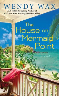 Image for The House on Mermaid Point