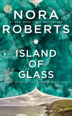 Image for Island Of Glass