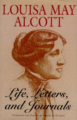 Image for Life, Letters and Journals