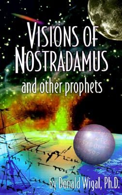 Image for Visions of Nostradamus and Other Prophets
