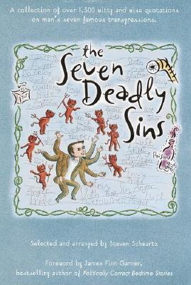 Image for The Seven Deadly Sins
