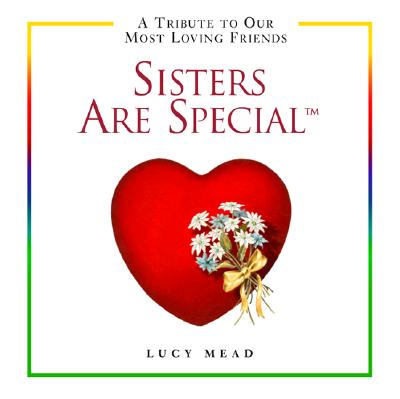 Image for Sisters Are Special