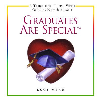 Image for Graduates Are Special