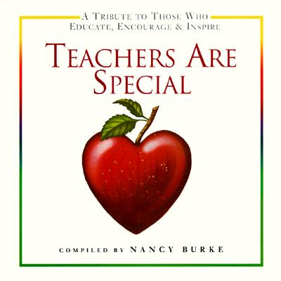 Image for Teachers Are Special