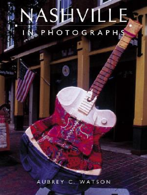 Image for Nashville in Photographs