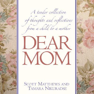 Image for Dear Mom