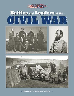 Image for Battles and Leaders of the Civil War
