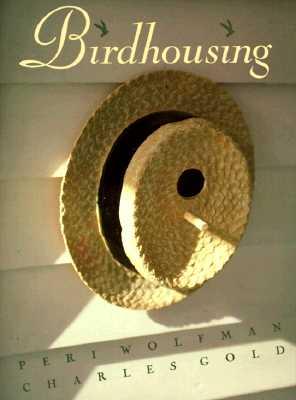 Image for Birdhousing