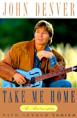 Image for TAKE ME HOME