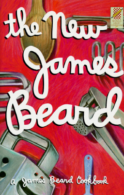 Image for The New James Beard