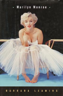 Image for Marilyn Monroe