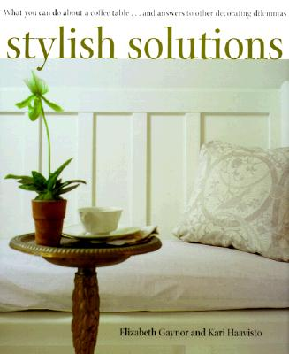 Image for Stylish Solutions