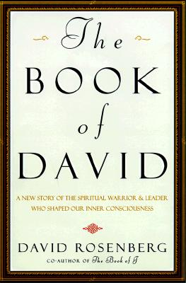 Image for The Book of David