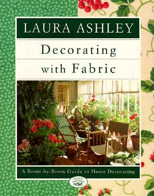 Image for DECORATING WITH PAPER AND PAINT