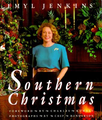Image for Emyl Jenkins' Southern Christmas