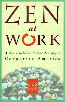 Image for ZEN AT WORK
