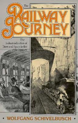 Image for Railway Journey