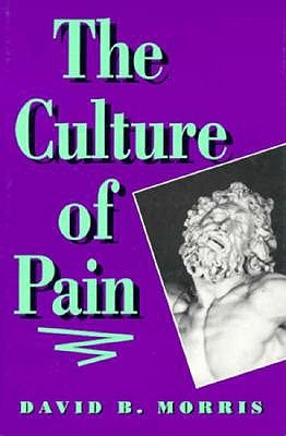 Image for The Culture of Pain
