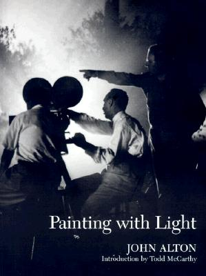 Painting With Light, John Alton